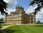 Downton Abbey's Gay Fantasy